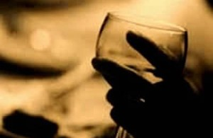 "L'amaro calice del ""made in Italy"""