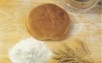 Il pane quotidiano