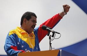 Venezuela: Maduro quanto dura?