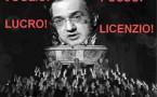 """La Fiat in cerca di """"paradisi"""" fiscali"""