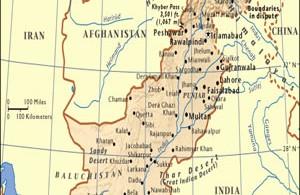 Focus esteri: il Pakistan e il suo caos politico