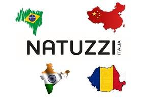 """Segnali di """"ripresa"""": Natuzzi sempre più internazionale"""