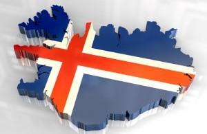 Islanda: meglio soli che euro-incatenati