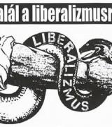 """Appunti di Settembre: """"il neo liberismo 4.0″"""