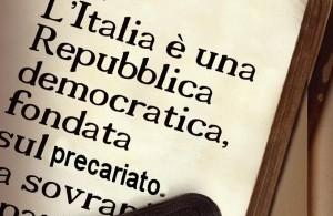 Rivoluzione 4.0 e Italia; considerazioni opposte (terza parte)