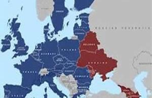 A Vilnius affonda il partenariato orientale