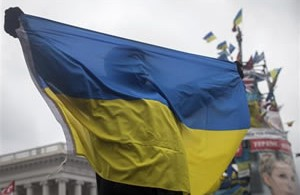 Ucraina: le spaccature profonde non si richiudono mai