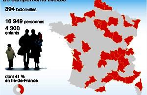 La Francia (socialista) contro gli zingari