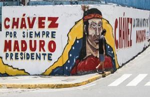 Venezuela: il chavismo mostra stanchezza?