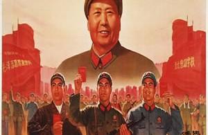 La Cina riflette su se stessa (ultima parte)