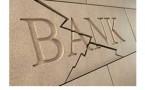 """Banche italiche: troppo """"solide"""" per fallire"""
