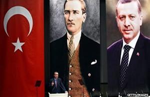 Focus Turchia: sempre e solo Erdogan (ultima parte)