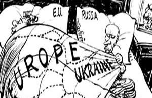 UE/Russia: la ricerca di un nuovo equlibrio