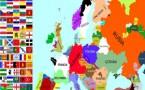 Andare oltre: dal populismo ad un ideale per l'Europa (terza parte)