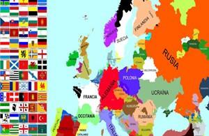 Contro l'indipendenza della Scozia ma non per amor di Gran Bretagna (ultima parte)