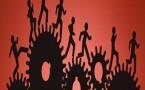 Rivoluzione 4.0 e Italia; considerazioni opposte (prima parte)