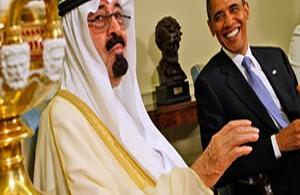 """Mondo Arabo/islamico: criticità geopolitiche e qualche """"mito"""" da sfatare"""