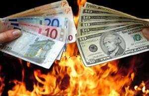 Economia mondiale: crisi, declino e decrescita