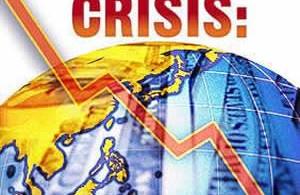 Il 2016 parte male per l'economia mondiale (ultima parte)