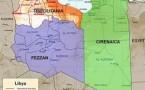 Libia/Italia: come impantanarsi nel torbido