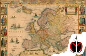 Andare oltre: dal populismo ad un ideale per l'Europa (seconda parte)