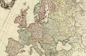 Andare oltre: dal populismo ad un ideale per l'Europa