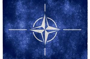 Varsavia 2016: la NATO in cerca di un nuovo ruolo
