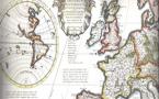 L'Occidente: analisi e riflessioni (prima parte)