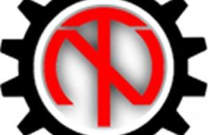 StampAlternativa volta pagina
