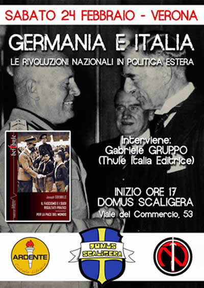 GERMANIA E ITALIA_bassa