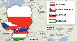 Identitarismo europeo ad un bivio (seconda parte)