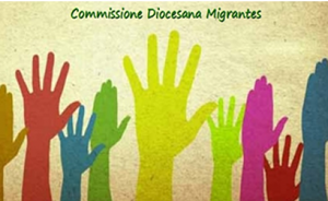Identitarismo europeo ad un bivio (quinta parte)