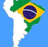 """Brasile: una grande nazione o """"solo"""" una nazione grande? (prima parte)"""