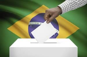 "Brasile: una grande nazione o ""solo"" una nazione grande? (ultima parte)"
