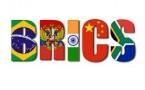 Globalizzazione: i tasselli di una crisi (quinta parte)