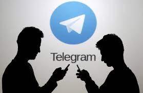 StampAlternativa e il suo canale Telegram